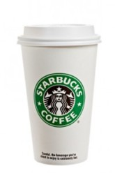 starbucks-coffee-cup-200x300