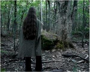 Kerowin - Film still